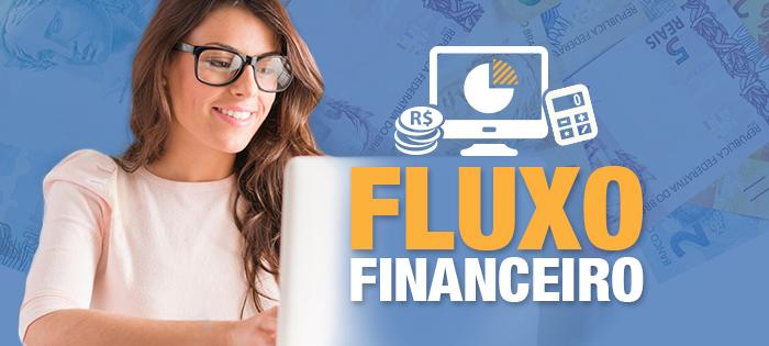 Você tem o controle do dinheiro do seu estabelecimento? Organize seu fluxo financeiro com o bHair.