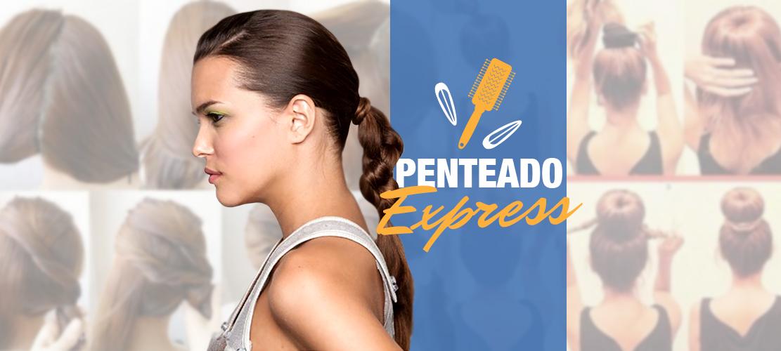 Penteado Express