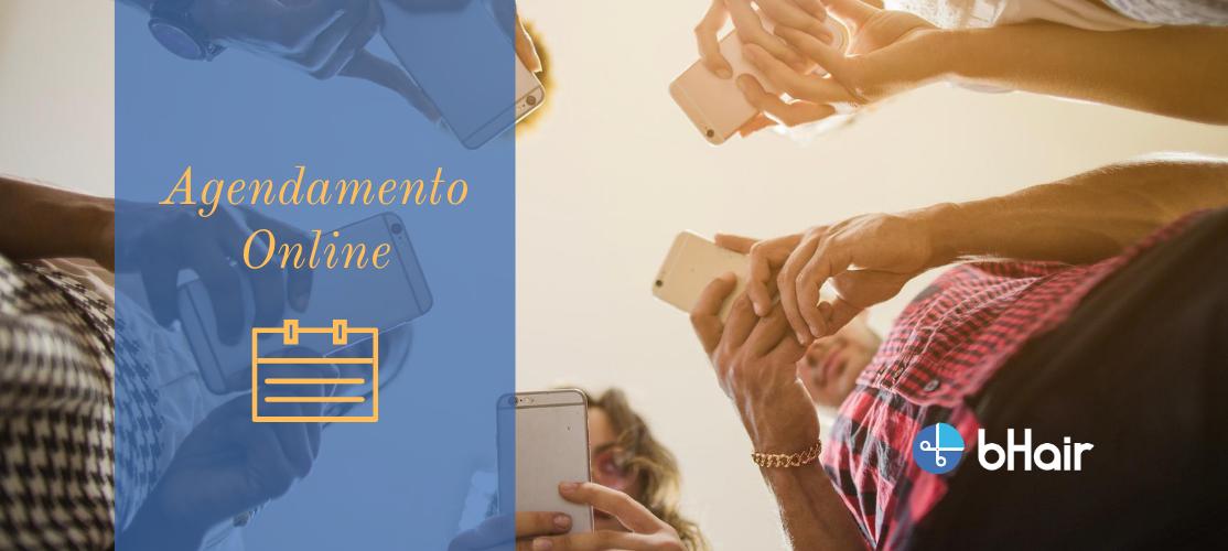 4 vantagens do agendamento online para o seu salão de beleza